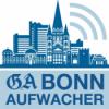 NRW will Kinder gegen Corona impfen - doch es droht Streit