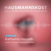 Episode 22: im Gespräch mit Katharina Horvath, Coach für Beziehungen und Sexualität