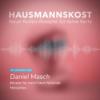 Episode 023: im Gespräch mit Dr. Daniel Masch, Berater für trans*ident fühlende Menschen
