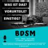 Folge #30: BDSM (mit Thea) Download