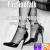 071 – BDSM: Interview mit Matthias T.J. Grimme Teil 1