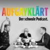 TrashTV - Die Nacht der Dosen Download