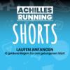Laufen anfangen – 13 goldene Regeln für den gelungenen Start