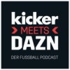 KMD #86 - DFB-Spezial (Tobias Haupt + Marc Ziegler)