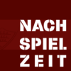 S03E01 - Almuth Schult