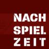 S02E10 - Thomas Krücken