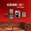 GEISSPOD #14: Dominique Heintz zu Gast im GBK-Podcast