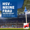 #178 Die Mutter des Podcasts ist zu Gast –Stübi