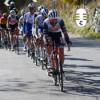 #66 - Jens Voigt + Rolf Aldag: Faszination Giro
