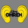 Auffe Ohren #95: Adios Champions League
