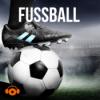 SV Sandhausen vs. SV Werder Bremen – Vorbericht Download