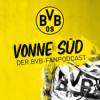 Fankultur im Wandel – von der BVB-Gründung bis in die 60er-Jahre