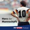 #20 Das beste Spiel von Lothar Matthäus