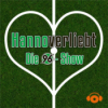 Game Over – Hannover lost