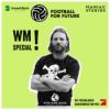 """Rachel Rinast & Almuth Schult: """"Fussball & Diversity: Zwei Teams auf Augenhöhe?"""""""