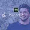#SOZUSAGEN: EIN HSV-FAN SEIN