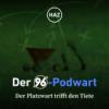 Pokal und Pay-TV: Die 96-Helden-Saga