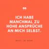 Basti, 28, Bonn Download