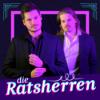 Die Ratsherren #54 – Das Jahr 2020 , Schlaksigkeit, Geschlechtervielfalt, Verdunstung & Mathematik!