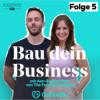#05 mit Anni Claus von The Female Company