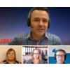 Happy Optimizing 011: Online-Meetup - Gute Texte für Website & Onlineshop