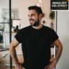 Bist du Analyst oder Glücksritter-Marketer? | WZVE #159