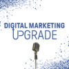 Social Advertising News - KW 23