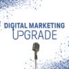 Do's & Don'ts im Performance Marketing - mit Daniel Stark #050