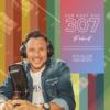 Monika Schmiderer: Vom virtuellen Paralleluniversum zum digitalen Detox - Folge 25