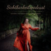#6 Instagram Reel - Coco Gonser im Interview