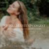 #7 Selbstliebe und Sichtbarkeit - Interview mit Nevreser Gueleryuez