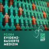 FG084 Evidenzbasierte Medizin