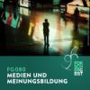 FG080 Medien und Meinungsbildung