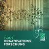 FG077 Organisationsforschung
