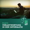 FG072 Verantwortung in der Informatik