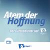 """Segensgottesdienst zu """"Hope im Kabel deutschlandweit"""" mit Johannes Naether"""