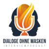 #55 MAXIM MANKEVICH – Wenn Du Deinen Weg gehst, kannst Du nicht überholt werden