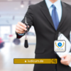 Folge 73: Leasing – Merkmale und Besonderheiten der AGB-Prüfung