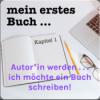 Folge 36 – Interview mit der Lektorin und Autorin Bettina Lausen ... über die Wichtigkeit des Lektorats und andere nützliche Möglichkeiten