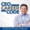"""#049 """"Streitgespräch"""" mit Stefan Scheller (Persoblogger) zu HR-Arbeit bei Bewerbungen & in Unternehmen"""