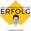 Unlearning Podcast - Erfolg non-konform | Berufung | Erfolg | Karriere