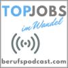 Marcus Selzer: Glücksbringer, Coach, Autor und Edutainer