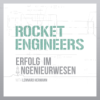 71 Leidenschaft in der Karriere + Karriere in der Batterieindustrie: Dr. Simon Engelke - Battery Associates Download