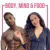 Unterbauchfett loswerden, täuschende Fitness-Influencer und mehr (mit Nati und Kilian)   #117