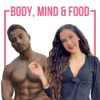 Volumenfoods, Kilians Diät, Fleischkonsum und mehr (mit Nati und Kilian)   #118