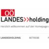 #214 Reform Upper Austrian Landesholding Download
