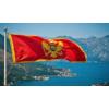 #294 Montenegro Economic Miracle Prof Djikanovic Download