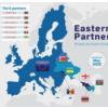 #293 Security Eastern Europe Interview Gustav Gressel Download