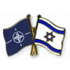 #297 Shalom and Salam for Israel and Palestine now Download