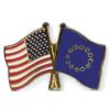 #300 End Balkan Morass Interview w. Edward P Joseph Download